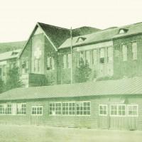 학교변천사 1953